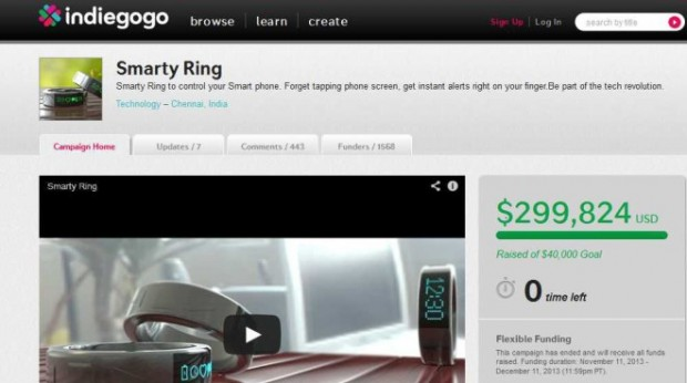 Smarty-Ring-660x369