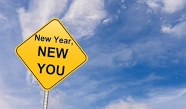 new-years-sign-shutterstock-300px