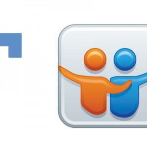 SlideShare_Presentaciones_en_Powerpoint