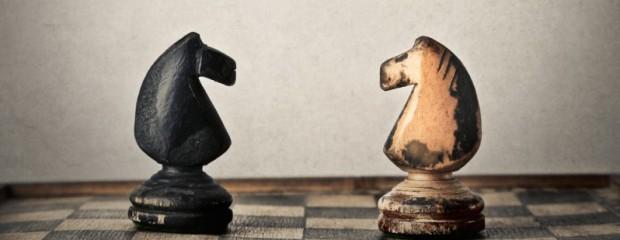 chess-798x310