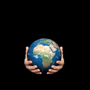 globe-250x250