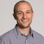 10 Questions: Logan Green, co-founder and CEO, Lyft