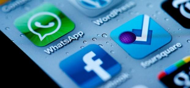 whatsapp-facebook-1940x900_34768