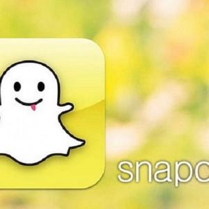 1009-Snapchat_full_600