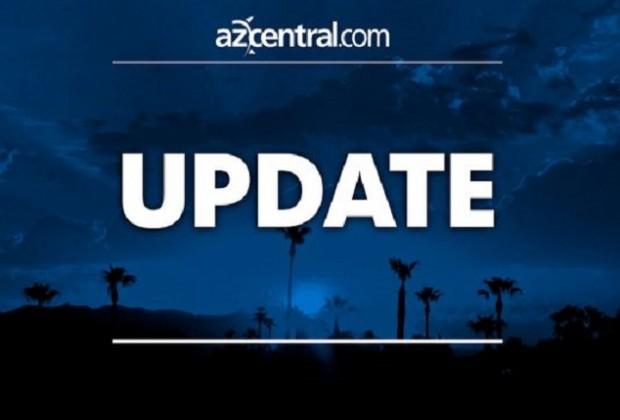 1394001415036-azc-update