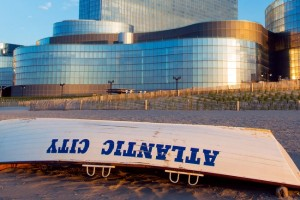 1124_atlantic-city-boat-revel_1200x675