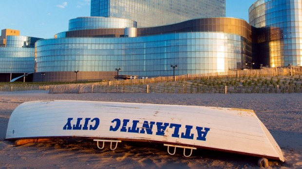 1124_atlantic-city-boat-revel_1200x675