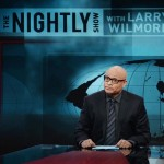 The promise of 'The Nightly Show'
