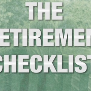 140908092609-the-retirement-checklist-romans-flynn-00000720-1024x576