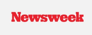 Aspire Entertainment, Newsweek Partner to Develop Magazine Stories for TV, Movies