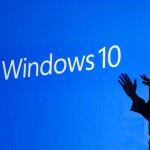 Microsoft releases Windows 10 build 10041, commits to monthly updates