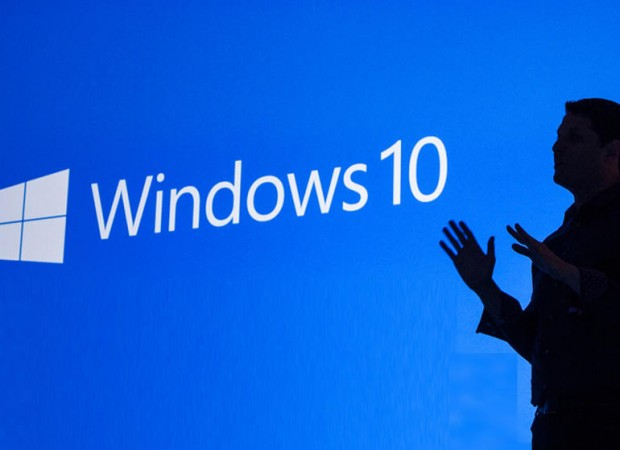 windows-10-blue-event-thumb