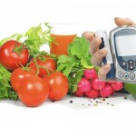 Overeating, Unhealthy Behaviors Lead To Rise In Type 2 Diabetes
