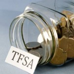 Confusion reigns over TFSA account rules, changes