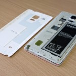 Samsung's New Graphene Technology Will Double Life Of Your Lithium-Ion Battery