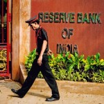 Forex reserves at 'reasonable' level: RBI
