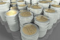 stacks_of_bitcoin