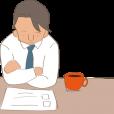 Ten Tips for Managing Your Workload