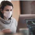 8 Steps to Protect Your Career During the COVID-19 Pandemic