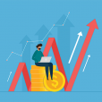 How to Boost the ROI of Your Next Virtual or Hybrid Event