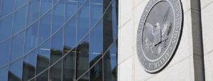 Crowdfunders, tech startups cheer SEC rules on early fundraising