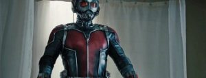How Ant-Man's Director Made Sure Civil War Got Ant-Man Right